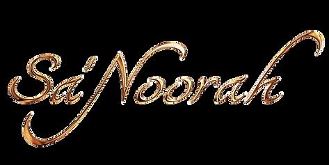 Sa'Noorah%20logo%20copy.png
