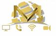MTG NETWORK CABLING