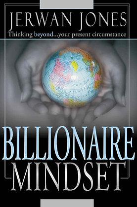 Billionaire Mindset