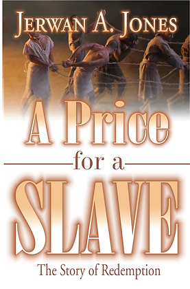 A Price for a Slave