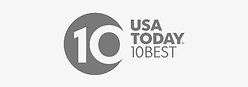usa today 10 best.png