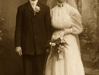 Bodas de Plata delEncuentro Matrimonial