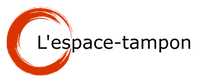 LogoArticle - EspaceTampon.png