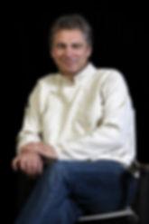 Francois Granger Méditation.JPG