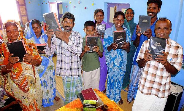Bible-distribution-1.jpg