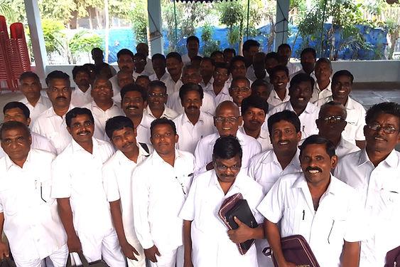 India-Pastors-good_edited_edited.jpg