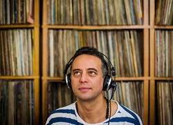 DJ TUDO (Mundo Melhor)