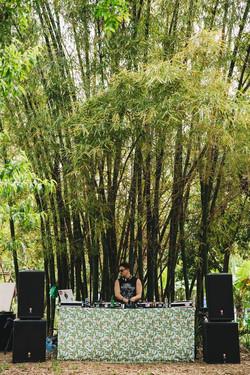 Parque da Luz