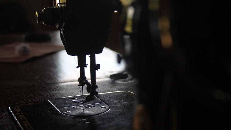 Fashion Industry threatened as de Blasio fast tracks rezoning