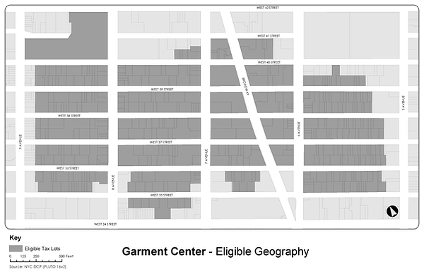 Garment_Center_IDA_Eligible_Geography.pn