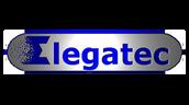 ELGATEC