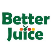 BETTER JUICE