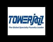 TOWER JAZZ