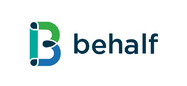 BEHALF