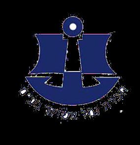 נמל אשדוד