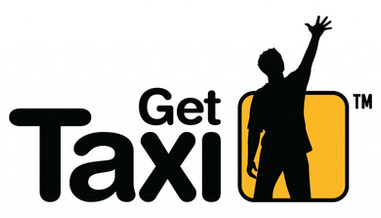 GetTaxi_Logo.jpeg