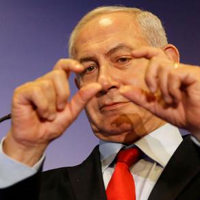 טיפוסי אישיות בפוליטיקה הישראלית