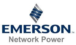 emerson_logo.jpg