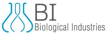 biological-industries-logo.png