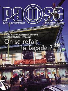 Couverture Pause n°2.jpg