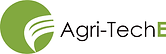 agritech.png