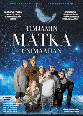 timjami_julkka_web2.jpg