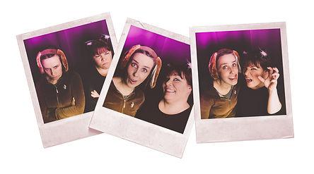 polaroid_kissajakoira.jpg
