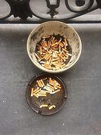 cigarette .jpg