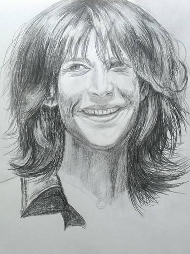 Solange -Portrait Sophie Marceau .jpg