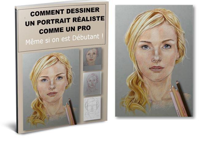 Cours en ligne de dessin en Portrait avec Gaelle Le Gal.JPG