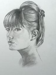 Portrait-Solange.jpg