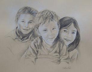 3 portraits enfants.JPG