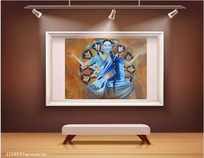 Namasté_exposé_dans_un_Musée_Virtuel.JPG