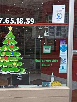 Vitrine Noël (2).jpg