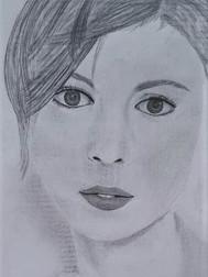 Portrait -Isa.jpg