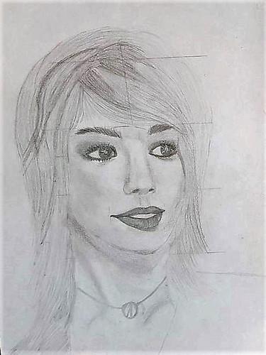Portrait-Isa.jpg