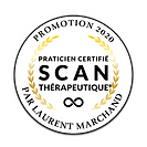 LABEL SCAN THERAPEUTIQUE 2020 (+ ombre).