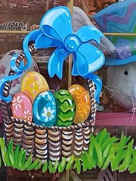 Décor Pâques.jpg