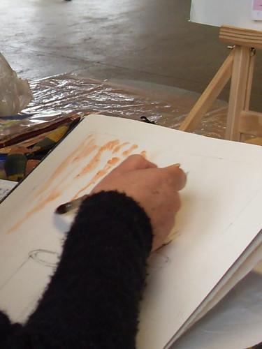 les_Ateliers_de_Gaëlle_-Aquarelle_Marie_