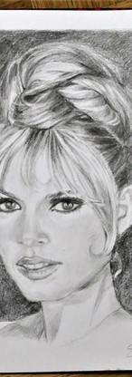 portrait Star-.JPG