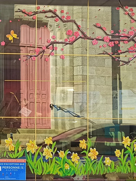 Vitrine de printemps.jpg