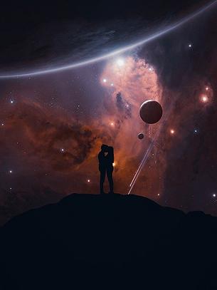 couple et planetes.png