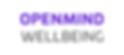 OMW logo.png