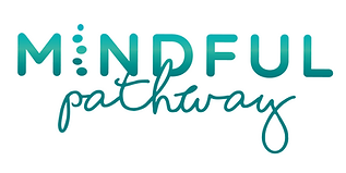 cropped-mindful-pathway-logo.png