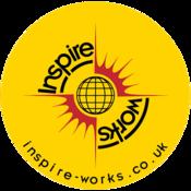 iw-logo-circle+(1).png