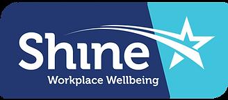 Shine Logo 2019.png