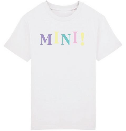 MINI! pastell