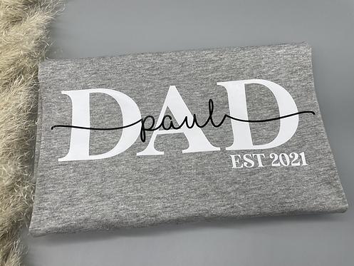 DAD EST