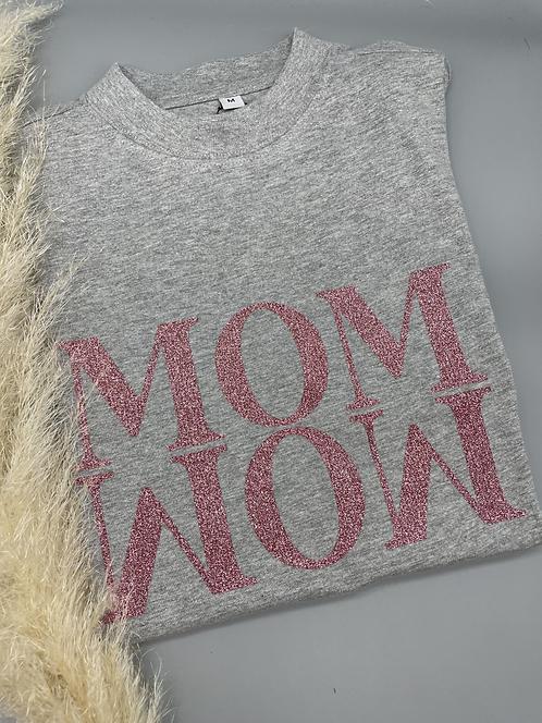 MOM WOW Kleid