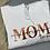 Thumbnail: MOM EST Hoodie